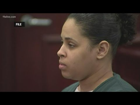 Woman-accused-of-killing-Georgia-rapper-while-he-filmed-her-gets-125-years-in-prison