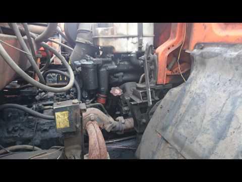 Мусоровоз КО-440-5   (2012 г.)   шасси КАМАЗ-65115 (6х4)  Евро-3   в наличии