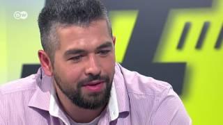 فيديو.. جهادي سابق: حياتي اليوم مملة مقارنة بفترة وجودي مع القاعدة