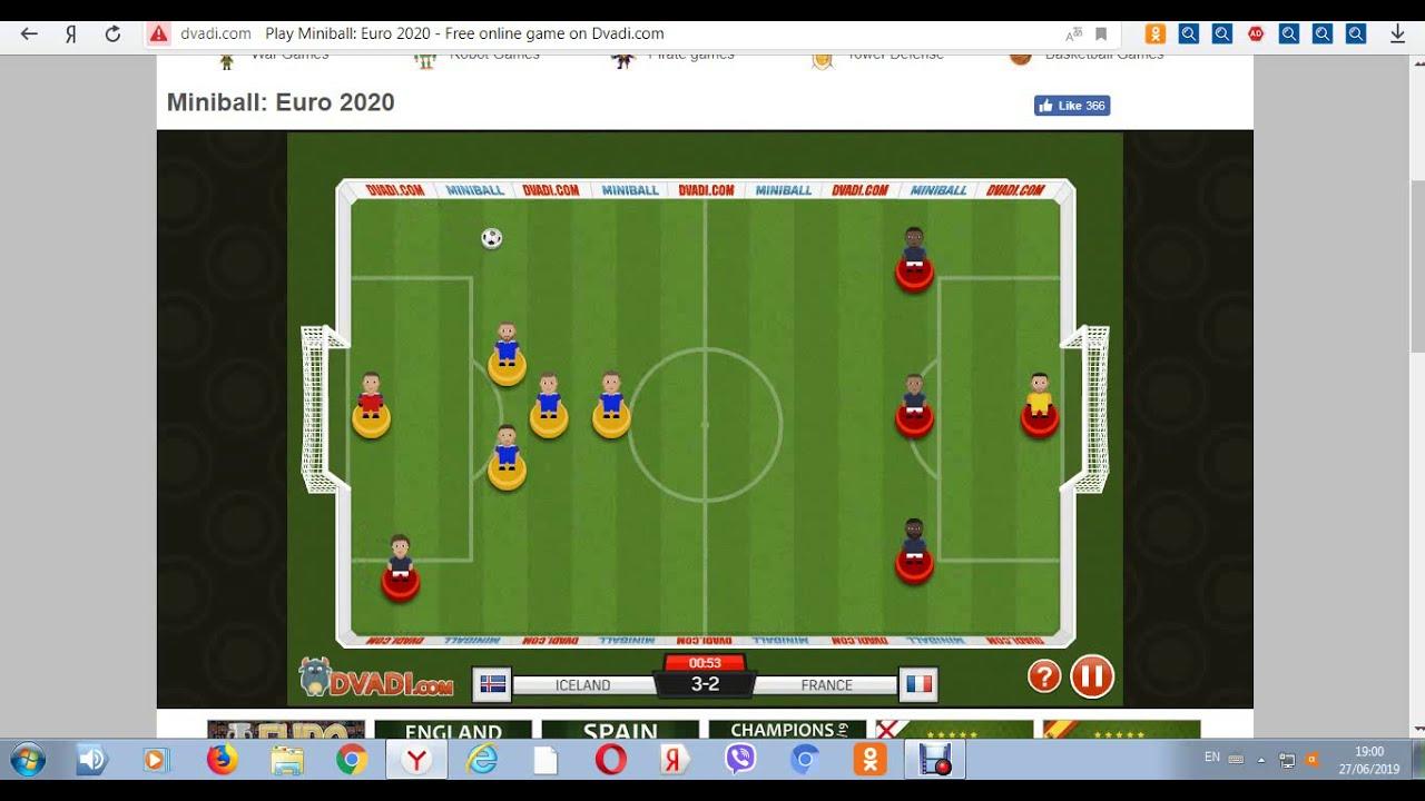 Continuam drumul spre glorie. Dvadi Miniball EURO 2020 ...