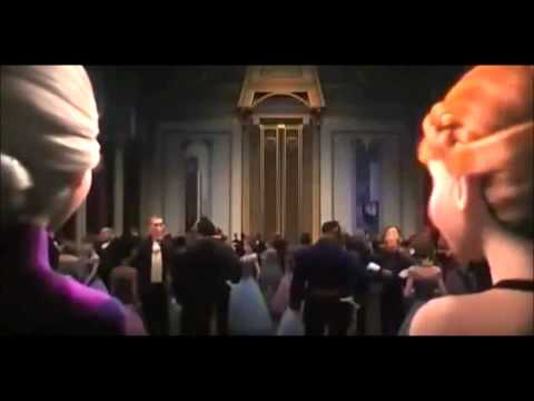 The world's best pole dancer - Anastasia Sokolova - Pole Dance - Ibiza 2014 from YouTube · Duration:  3 minutes 33 seconds