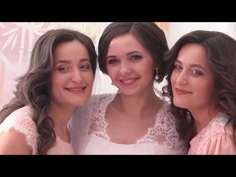 Платья для мамы невесты и мамы жениха