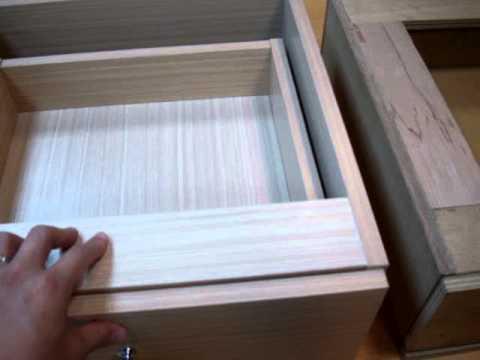 Bisagra bidimensional recta cierre suave doovi - Instrucciones armario pax ...
