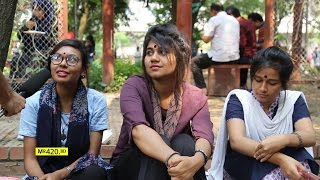 Maa Dibosh (মা দিবস) by (Mr420.bd) thumbnail