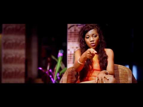 SEXY LADY - Blesz & Rozzy | New Sierra Leone Music Video 2017 Latest | DJ Erycom