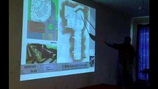 National Awards For Excellence In Architecture Thesis 2012 (Part 2)