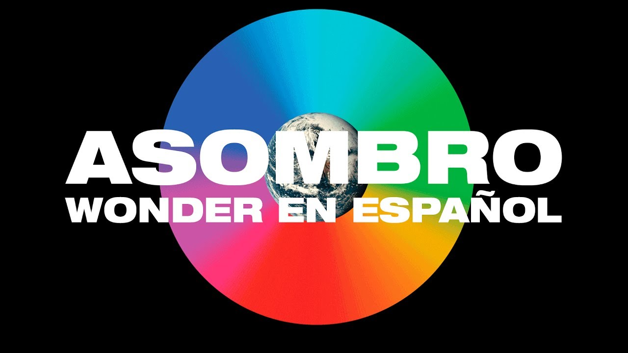 twice-musica-asombro-hillsong-united-wonder-en-espanol-twice-musica