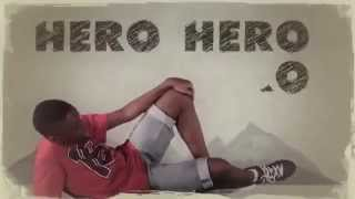 PG~13 (Little Vybz & Little Addi) - Hero | Official HD Music Video | November 2014