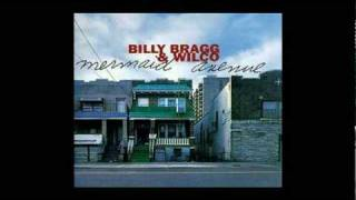Watch Billy Bragg One By One video