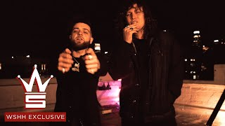 "Doobie - ""Burn"" feat. Clever (Official Music Video - WSHH Exclusive)"