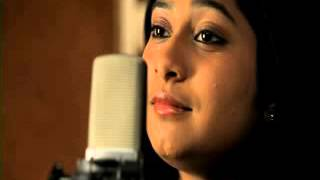 Bollywood Film Hindi songs 2015 super hits music movies Indian Full Free download Melodious pop mp3