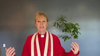Pentecost Sunday - Recorded Worship - May 23, 2021