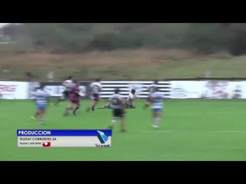 Aranduroga vs Sixty