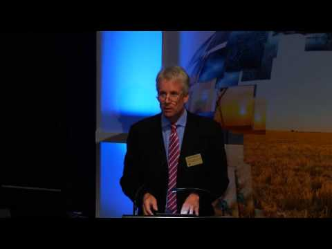 Andrew Spencer: Pork opportunities through a consumer orientation