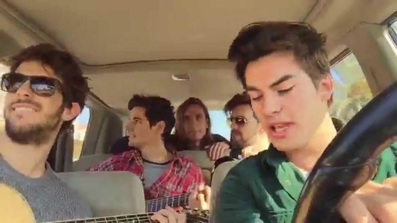 Download Enamorate en el coche
