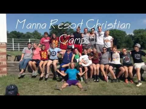 Manna Resort 2016