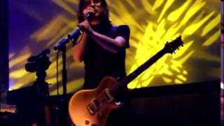 Porcupine Tree / Sleep Of No Dreaming - 10/15/2008 - Tilburg,NL - 013 (360p)