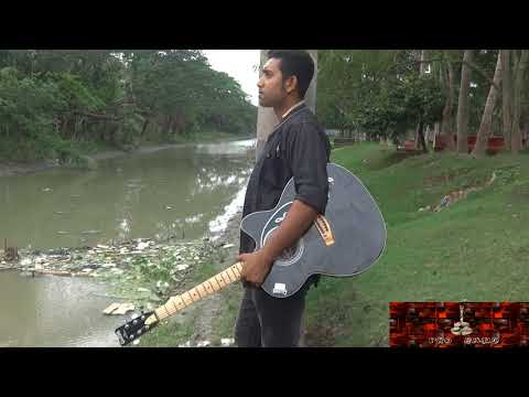 EMON JODI HOTO//BY PRO BAND//BANGLA MUSI VIDEO SONG BY PROSHUN//EMON JODI HOTO BY PRO BAND//