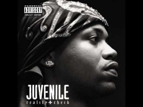 Juvenile - Sets Go Up (Instrumental)