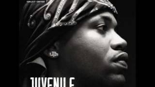 Download Video Juvenile - Sets Go Up (Instrumental) MP3 3GP MP4