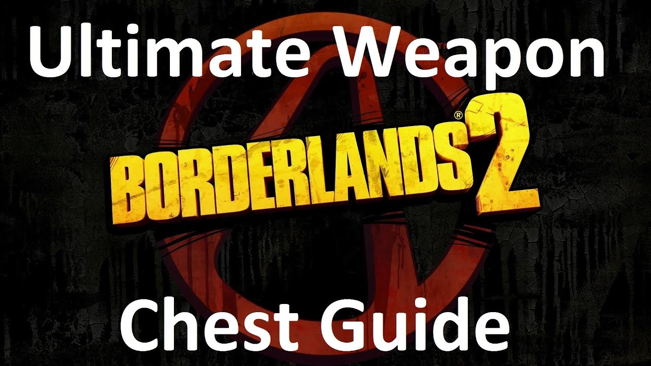 maxresdefault borderlands 2 ultimate weapon chest location guide the highlands the highlands fuse box borderlands 2 at honlapkeszites.co