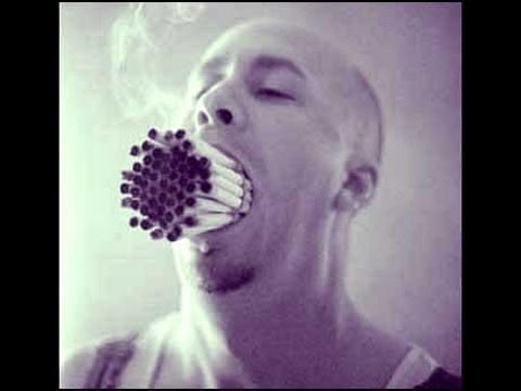 Антитабачный закон: где теперь можно курить — Российская
