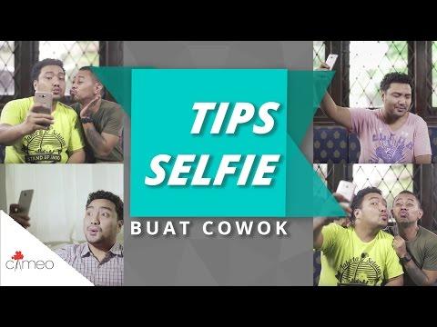 TIPS SELFIE BUAT COWOK Mp3