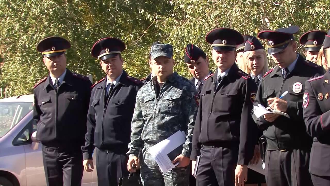 Убийство в Волгограде - YouTube