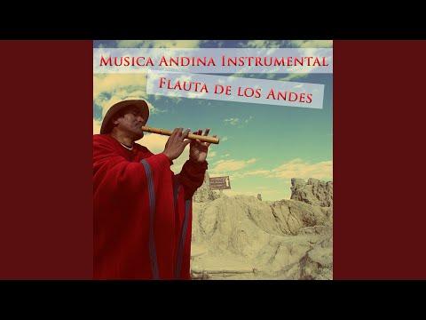 Facio Santillan - Fiesta A Himara