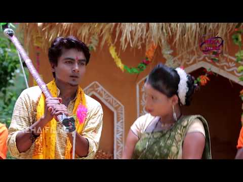 HD सेनूरा ले अईहा सईया - ASHOK SONI - NEW VIDEO BOLBUM SONG ALBUM 2017