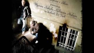 WSRH - Shellerini & Słoń -  Pod naciskiem (gość Rafi)
