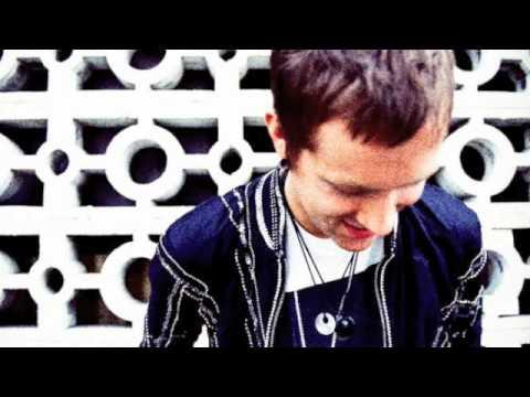 Chew Lips - Salt Air (Plastician Remix)