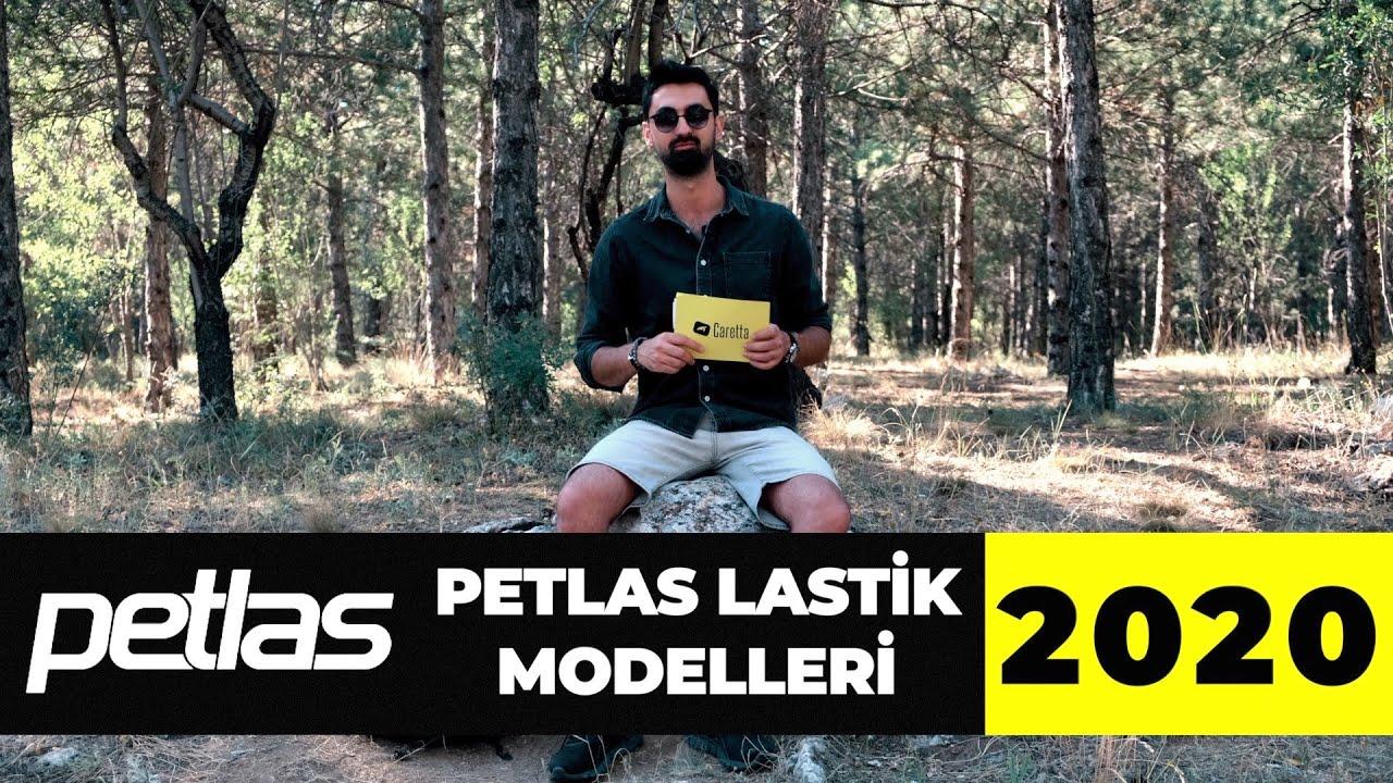 PETLAS 195/55R16 PT525 87H