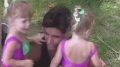 John Stamos' Instagram Filled With 'Full House' Home Videos