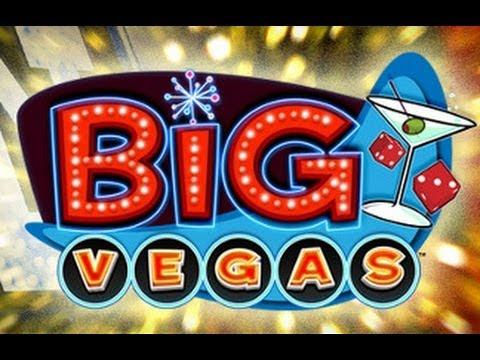 How To Play In Casinos To Win - Theatrum Vitae Slot Machine