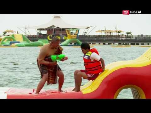 Rejeki Panjang Si Rambut Panjang - Let's Get Wet (10/3)