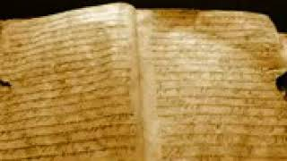 Download Video Sejarah Talaga Manggung (Majalengka) MP3 3GP MP4