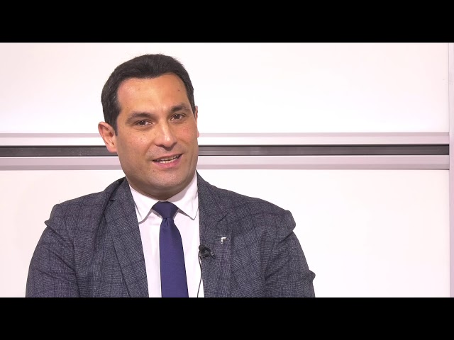 Eco Dallo Jonio - Puntata del 19-02-2021