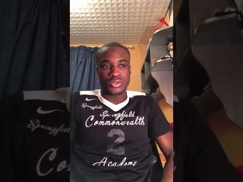 "VALENTIN ROMERO, 6'3"" GUARD AT LOUISIANA STATE UNIVERSITY EUNICE TALKS ABOUT COACH X BASKETBALL"