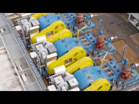 Well Engineering Partners B.V. item Doe Maar Duurzaam RTLZ S06E12 20 augustus 2017