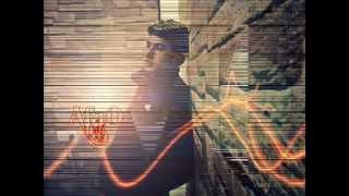 Video AfaO - Son Zeng (2013) download MP3, 3GP, MP4, WEBM, AVI, FLV Mei 2018
