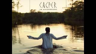 Casper - 20QM [Hinterland Album 2013]