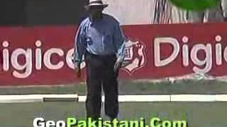 Gambar cover no umpire