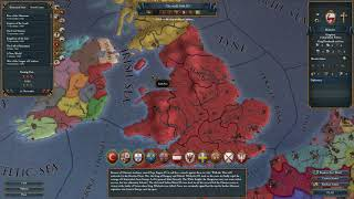 LIVESTREAM - Europa Universalis IV: Rule Britannia Expansion! - https://www.twitch.tv/quill18