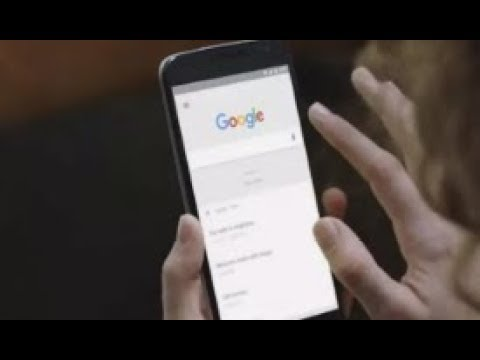 tech news:Google to Consider Page Speed in Mobile Search Ranking From July