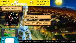 free mp3 songs download - Unova route 4 mp3 - Free youtube converter