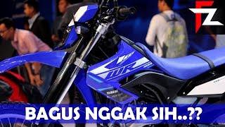 Download lagu Yamaha WR 155 R Indonesia Harga 36 9 juta MP3