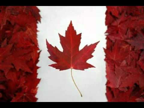 I Wouldn't Take A Million Dollars (for a single maple leaf) Derek Pilgrim and Roy Payne.mp4