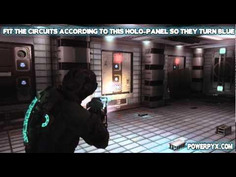 Dead Space 2 Achievement Guide & Road Map - XboxAchievements.com on
