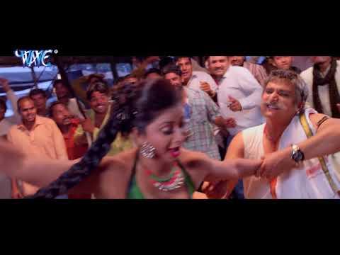 Glory MohantaHaseena Bangal KeHum Hai Lootereedited Item Songs 2017